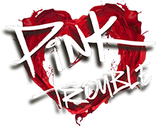 Europe's most wanted P!NK tribute show!